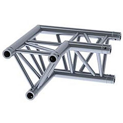 Litecraft LT33 C21 « Truss