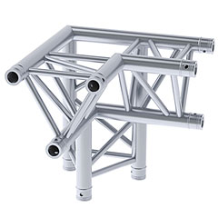 Litecraft LT33 C33 « Truss