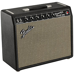 Fender '64 Custom Princeton Reverb « E-Gitarrenverstärker