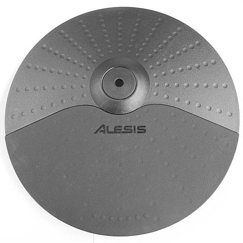 """Pad Alesis Nitro 10"""" Cymbal Pad"""