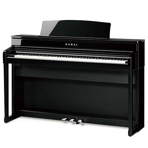Piano digital Kawai CA 79 EP