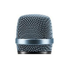 Sennheiser 935 replacement grille « Accessoires microphone
