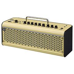 Yamaha THR30 IIW « Ampli guitare (combo)