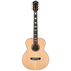 Guild Jumbo Junior Reserve Maple « Acoustic Guitar