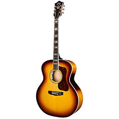 Guild F-55 Maple ATB « Guitare acoustique