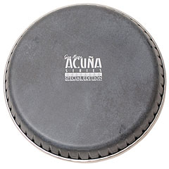 "Gon Bops Special Edition Skyndeep 9,75"" Alex Acuna Conga Head « Percussion-Fell"
