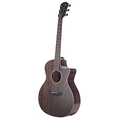 Taylor Custom GA Blackwood #01 « Acoustic Guitar