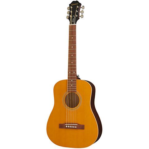 Guitarra acústica Epiphone El Nino