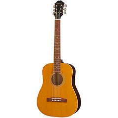 Epiphone El Nino « Guitarra acústica