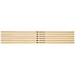 "Meinl 3 Pairs 5/16"" Timbale Sticks « Baguettes percussion"