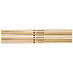 "Meinl 3 Pairs 3/8"" Timbale Sticks « Percussion Sticks"