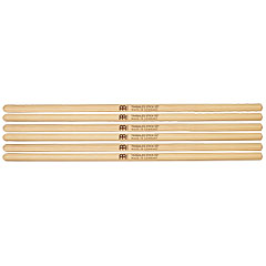 "Meinl 3 Pairs 1/2"" Timbale Sticks « Baguettes percussion"