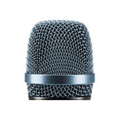 Sennheiser 945 replacement grille « Accessoires microphone