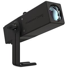 Chauvet Freedom Gobo IP « projecteur sur batterie