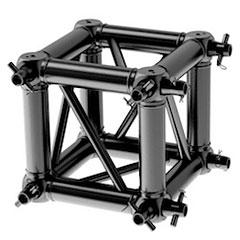 Litecraft LT34B Boxcorner « Truss