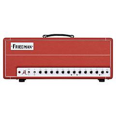 Friedman JEL-100 « Tête ampli guitare