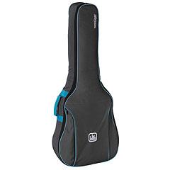 Tonträger TG10C/TRG « Gigbag Klassieke gitaar