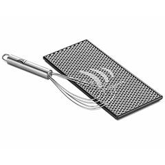 Schlagwerk SB250 Scratchboard incl. Scratcher « Cajon Add-on