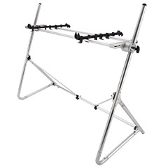 Sequenz Standard-M-SV Medium « Keyboard Stand