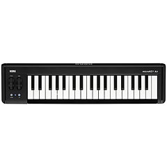 Korg microKey Air 37 « Master Keyboard