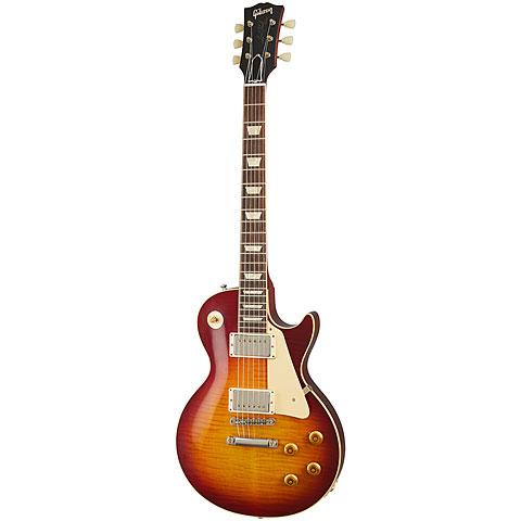 Gibson 60th Anniversary '60 Les Paul Standard Reissue DCS « Guitare électrique