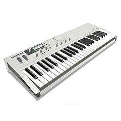 Waldorf Blofeld Keyboard White « Synthesizer
