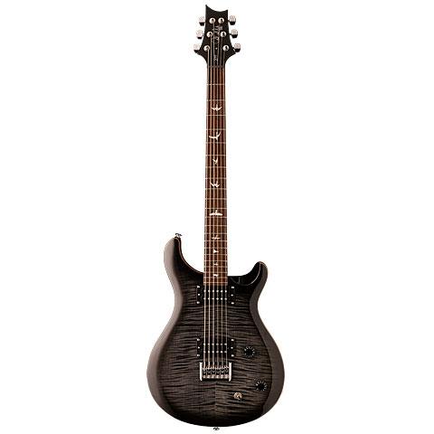 PRS SE 277 CB « Guitarra eléctrica