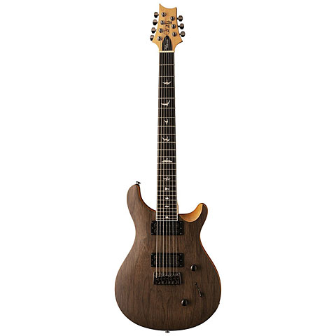 PRS SE Mark Holcomb SVN « E-Gitarre