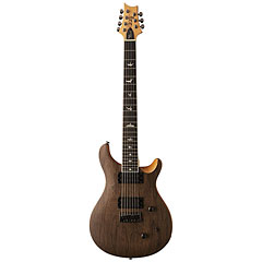 PRS SE Mark Holcomb SVN