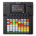 DJ-Sampler Akai Force