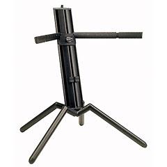 K&M 18840 « Stand pour clavier