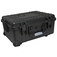 Litecraft MCS 1510 Trolley « Transportcase