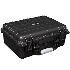 Litecraft MCS 1371 « Case de transporte