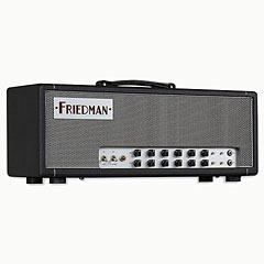 Friedman Twin Sister Head « Topteil E-Gitarre