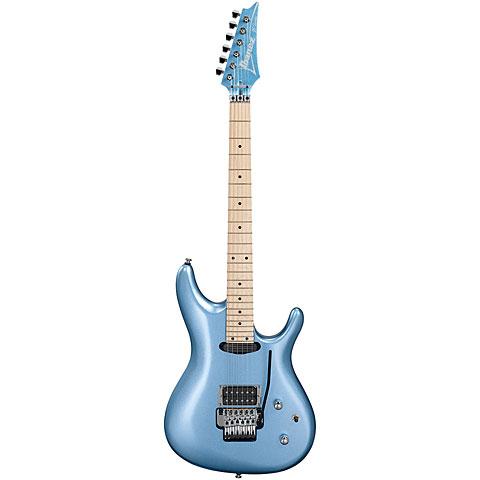 Ibanez JS140M SDL « Guitarra eléctrica