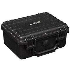Litecraft MCS 1208 « Case de transporte