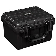 Litecraft MCS 1233 « Case de transporte
