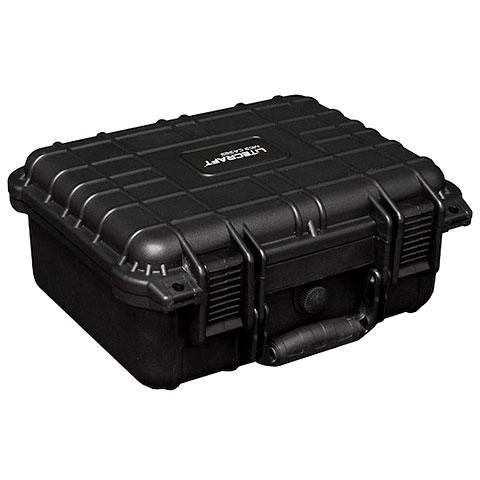 Case de transporte Litecraft MCS 1300