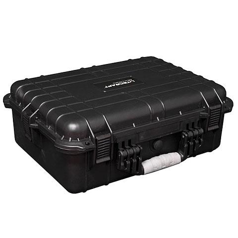 Case de transporte Litecraft MCS 1459