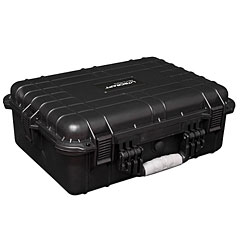 Litecraft MCS 1459 « Transport case