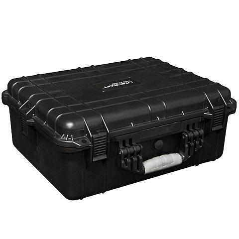 Case de transporte Litecraft MCS 1468