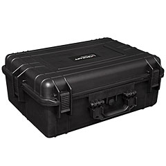Litecraft MCS 1505 « Case de transporte