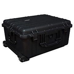 Litecraft MCS 1725 Trolley « Transportcase