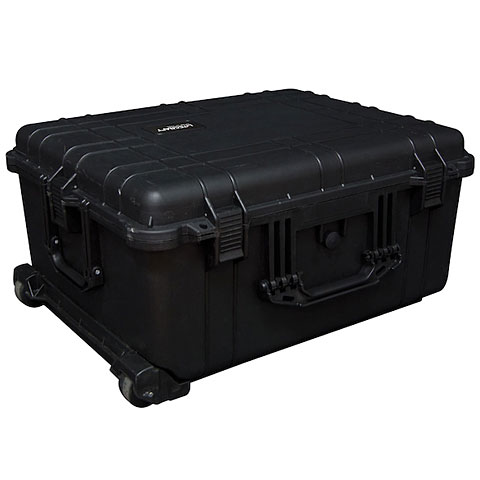 Case de transporte Litecraft MCS 1545 Trolley