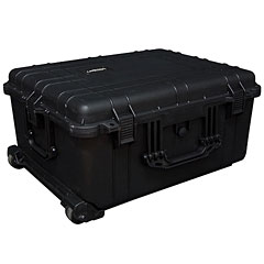 Litecraft MCS 1545 Trolley « Transportcase
