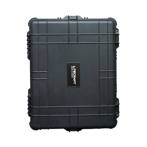 Case de transporte Litecraft MCS 1544 Trolley