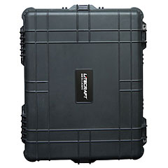 Litecraft MCS 1544 Trolley « Case de transporte