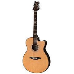 PRS SE Angelus A40E NA « Guitarra acústica