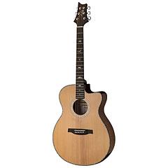 PRS SE Angelus A50E BG « Guitare acoustique