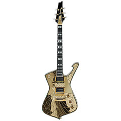 Ibanez PS4CM Paul Stanley Signature